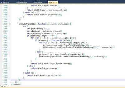 Добавление ActiveX в приложение ATL. Лабораторная работа № 9