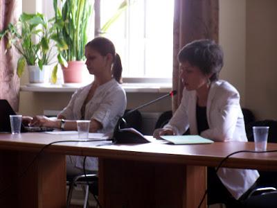 Онтологическая проблематика в русской религиозной философии XX века