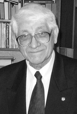 Основные философские направления и концеции науки и технознания