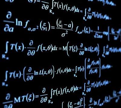 Предмет теории вероятности