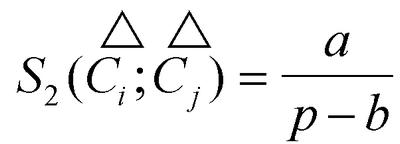 Распознавание объекта и определение его декартовых координат. Лабораторная работа №1