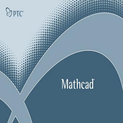 Решение инженерных задач с помощью MathCAD